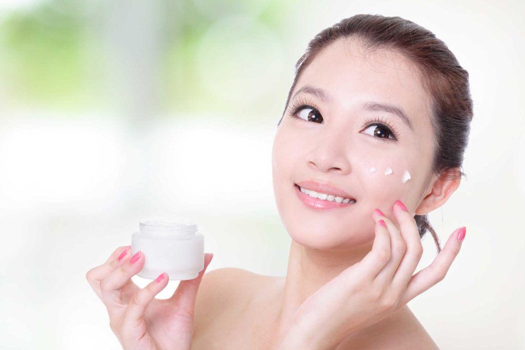 Топ-7 азиатских секретов молодости и красоты