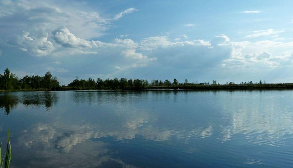 Рыбачим дома: топ-10 самых рыбных мест в России