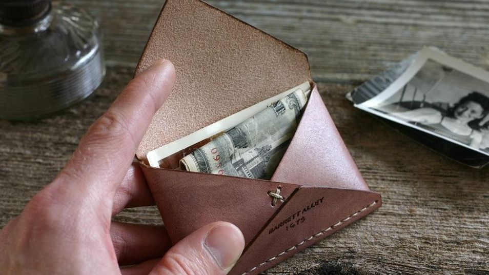 Как правильно спланировать бюджет поездки, даже если она кругосветка