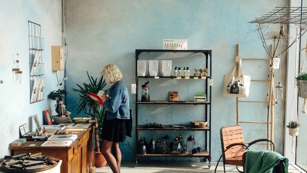 Как совершить обмен жильем: экономия и уникальный опыт