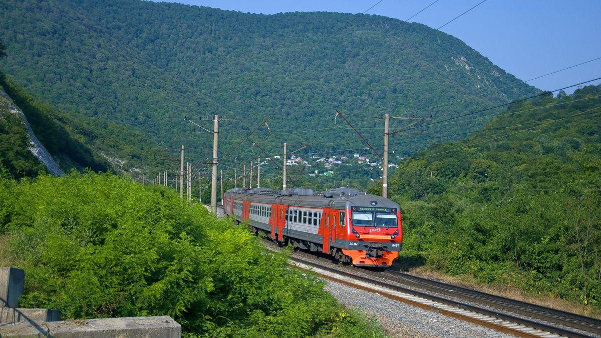 Что важно помнить пассажиру в России: самолет, автобус, поезд