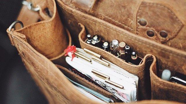 Как путешествовать с минимальным бюджетом