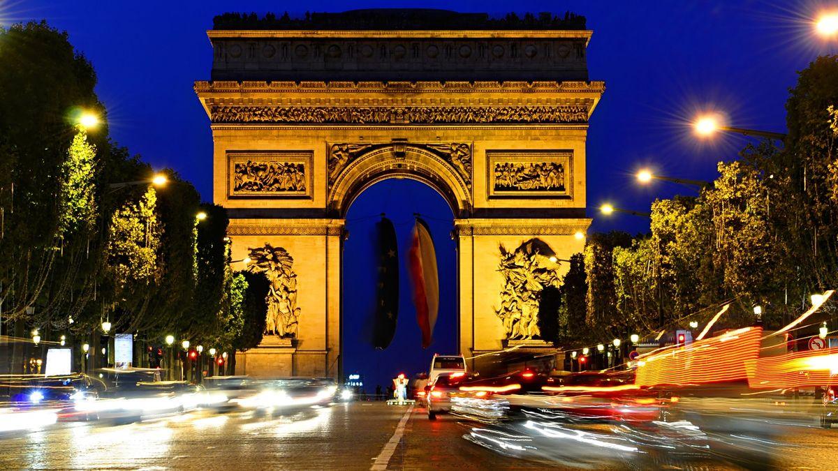 Бесплатные языковые курсы для студентов во Франции