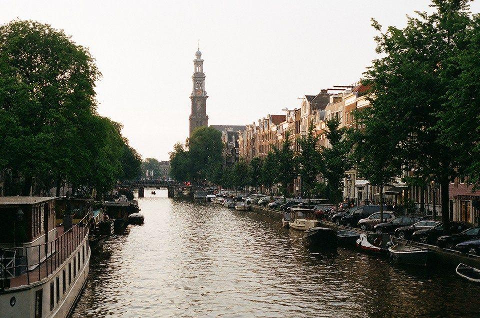 Особенная-атмосфера-уютный-Амстердам-27
