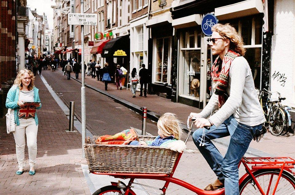 Особенная-атмосфера-уютный-Амстердам-7 (1)
