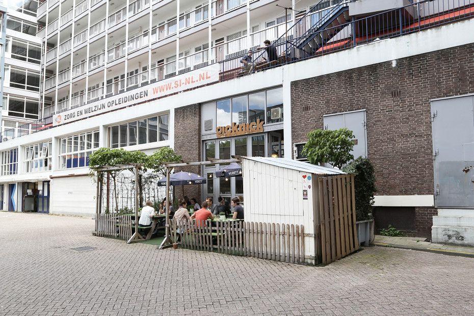 Freunde-von-Freunden-Rotterdam-028-930x620
