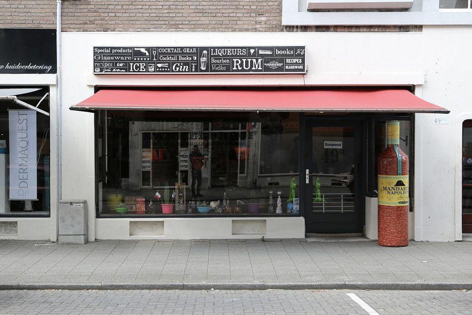 Freunde-von-Freunden-Rotterdam-041-930x620