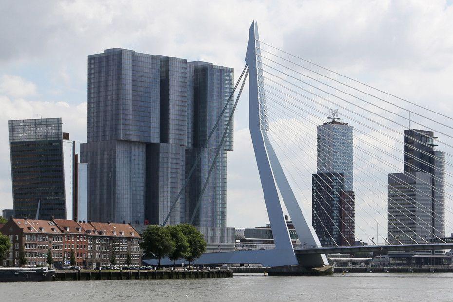 Freunde-von-Freunden-Rotterdam-063-930x620