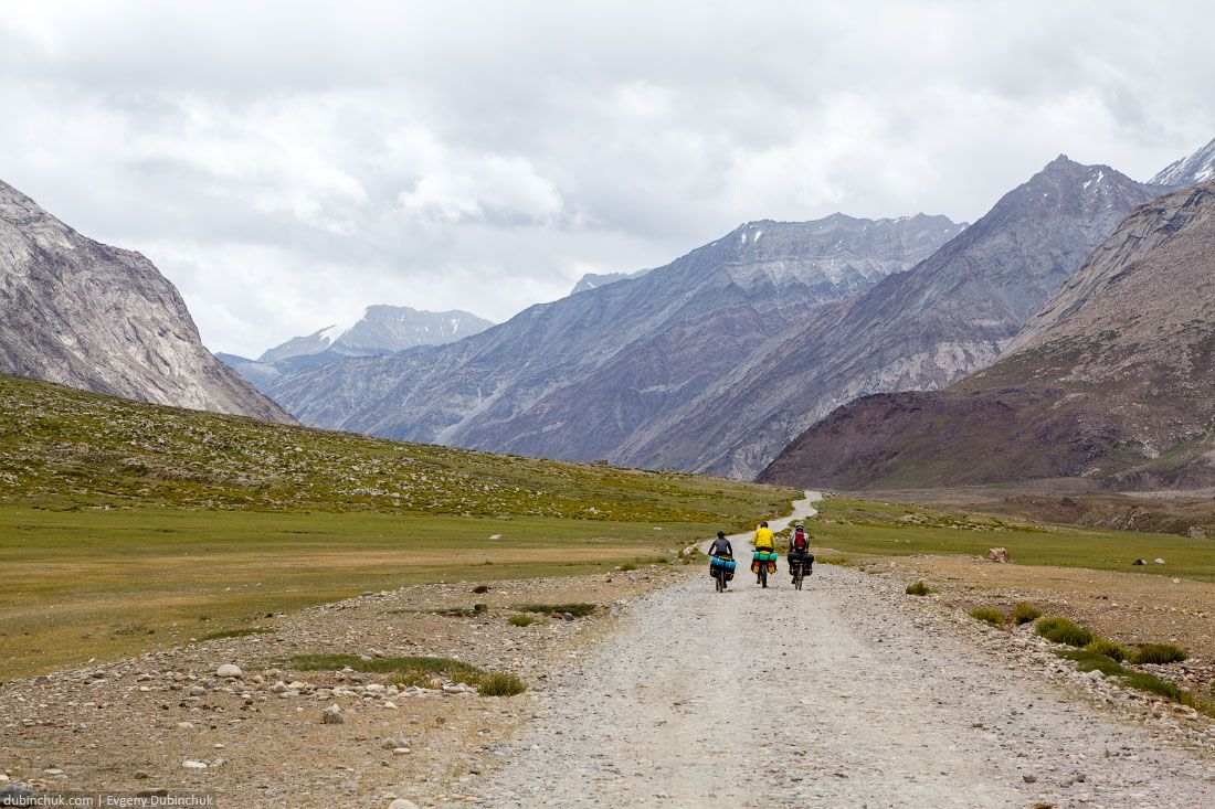 himalaya_india_2014_0608