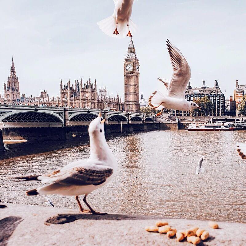 london-5-16 (1)
