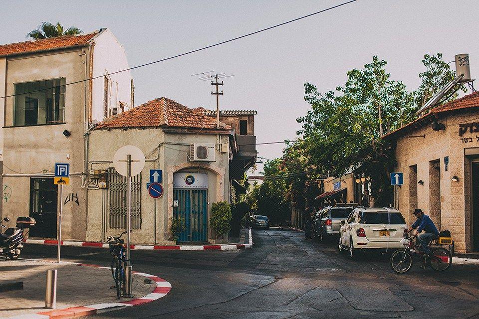 Особенная-атмосфера-Тель-Авив-5