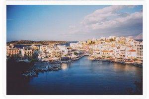 Спонтанное-путешествие-уютная-и-гостеприимная-Греция-13