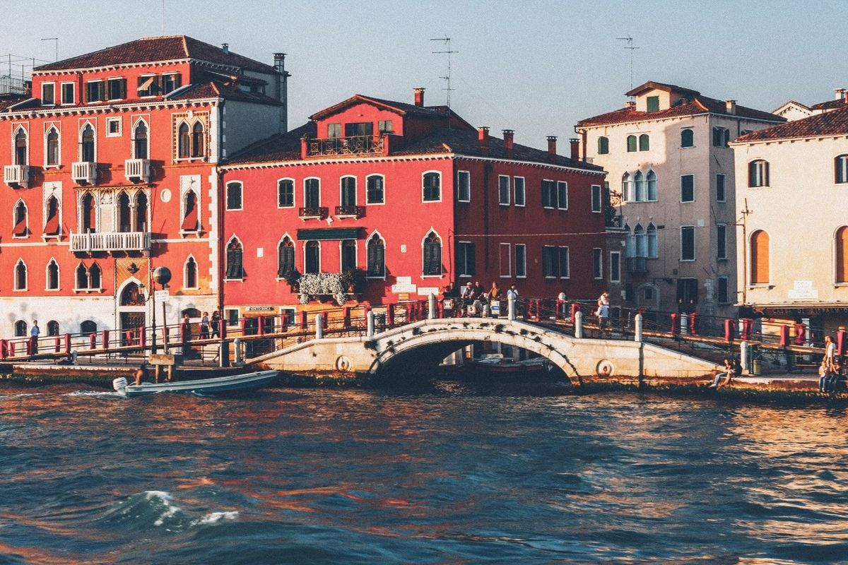 venecija_italija__2_8_the-pled