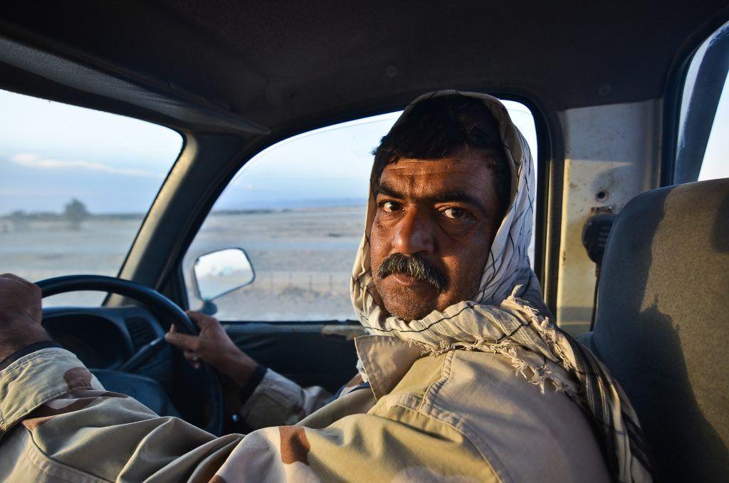 Beluchistan (1)