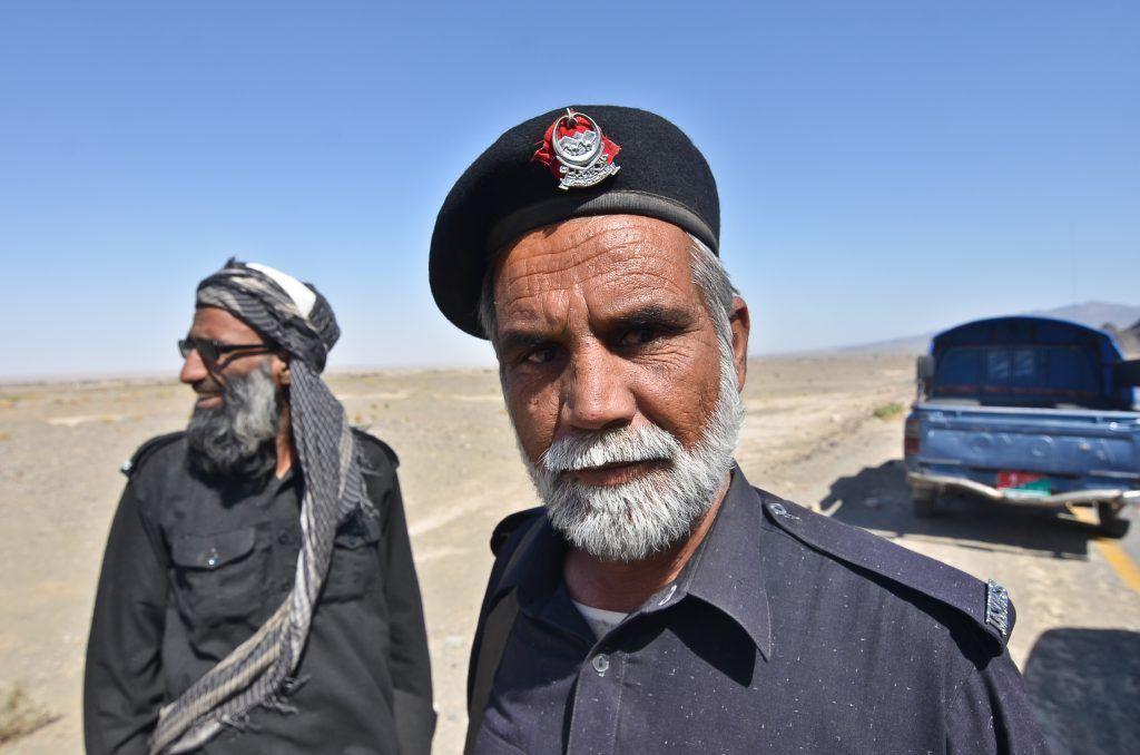 Beluchistan (10)