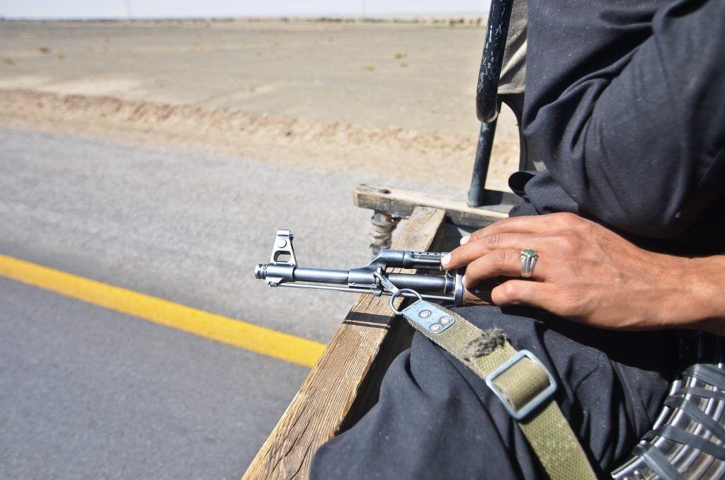 Beluchistan (11)