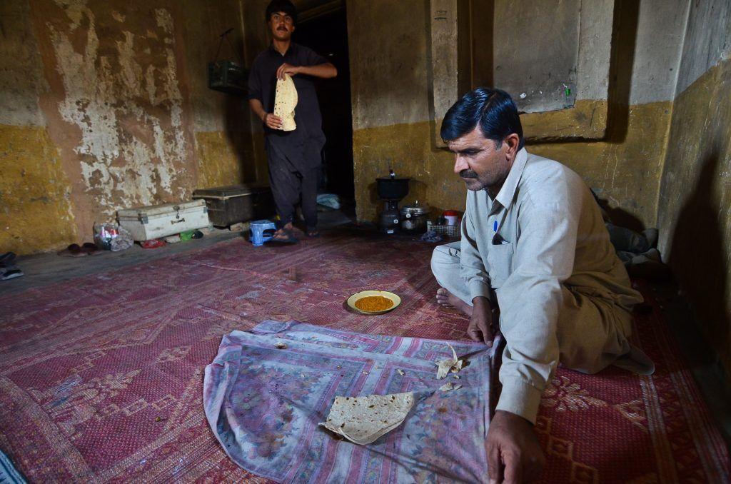 Beluchistan (4)