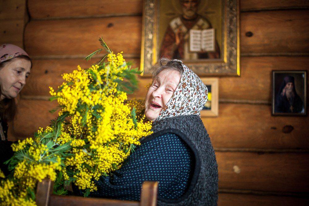 Фото Анна Аверина1