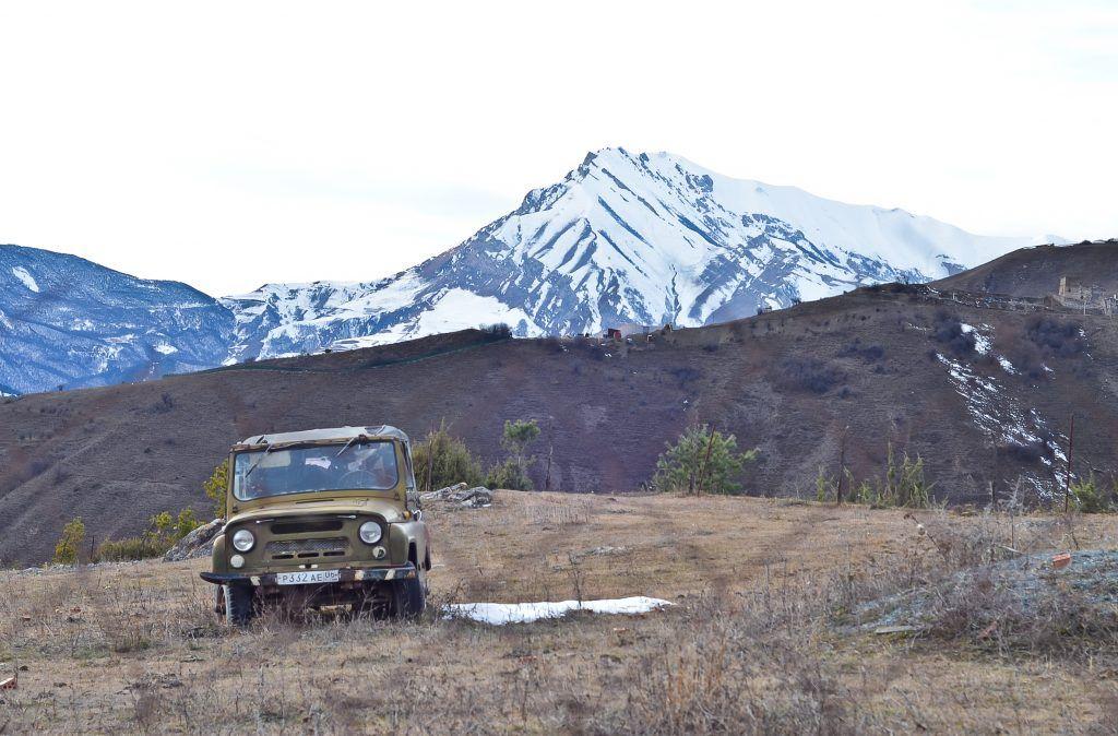 Ingushetia (6)