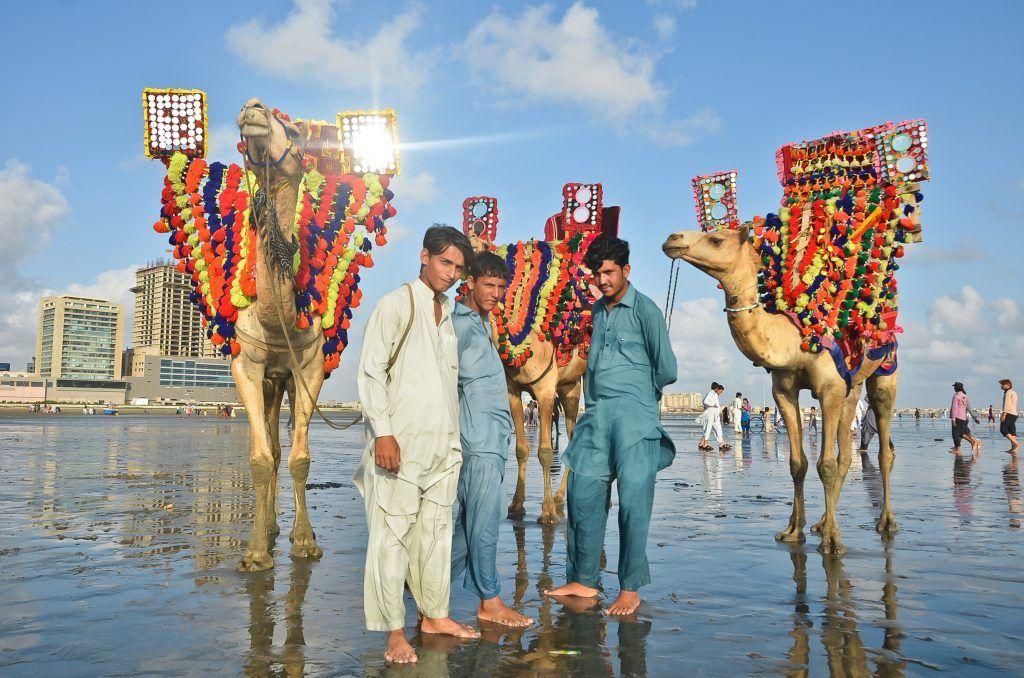 Karachi (2)