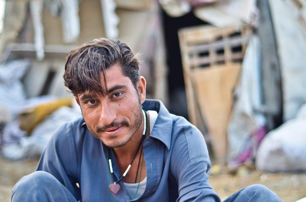 Karachi (3)