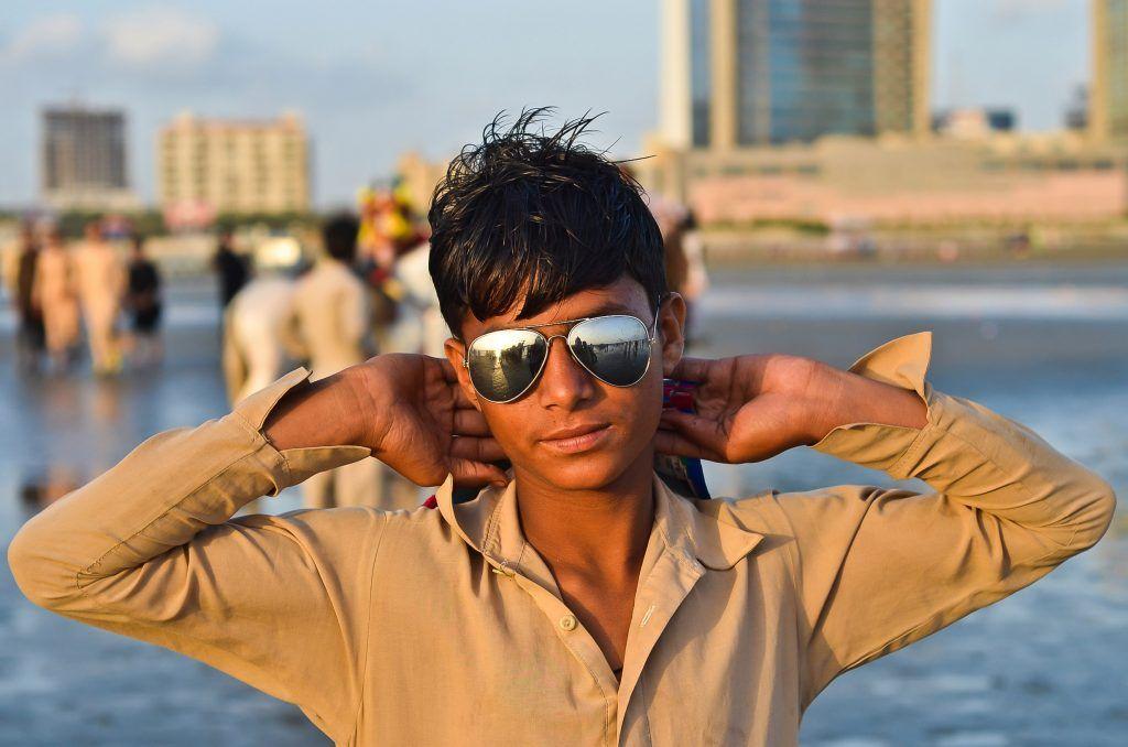Karachi (6)
