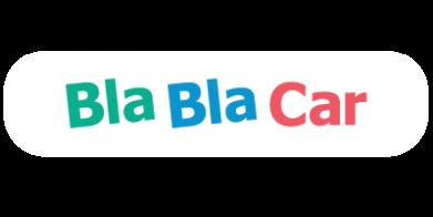 Bla Bla Car –официальный партнер фестиваля Tripsecrets 2016 – время новых открытий