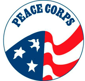 Корпус мира (Peace Corps)