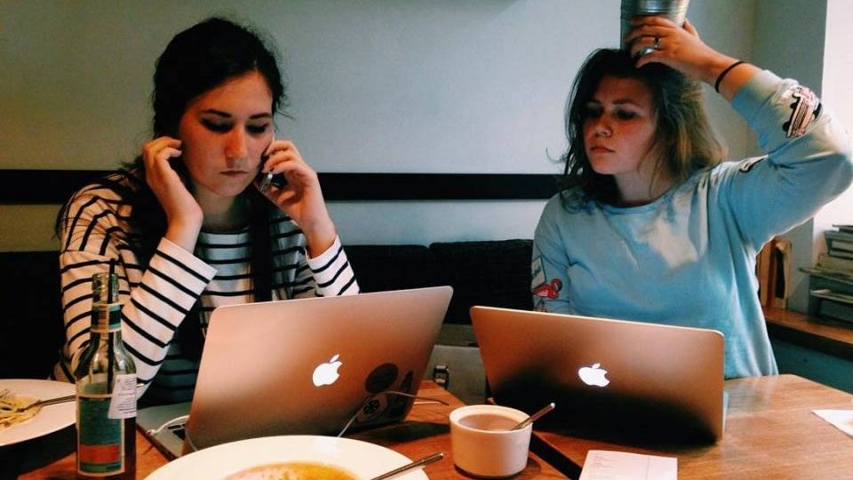 Как продвигать блог