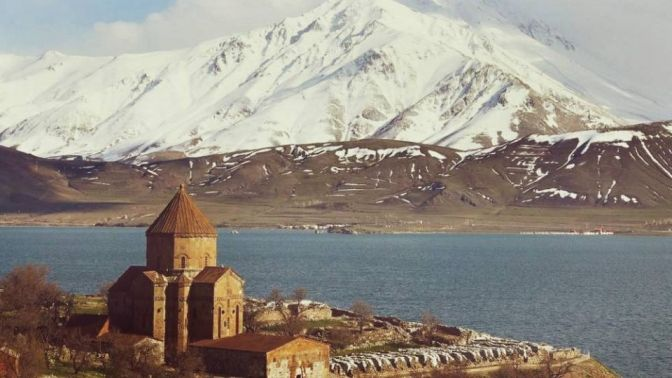 Перелёт Москва Ереван и обратно