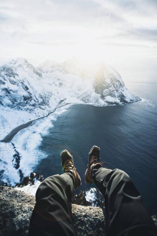 Как подготовить родителей к вашим путешествиям