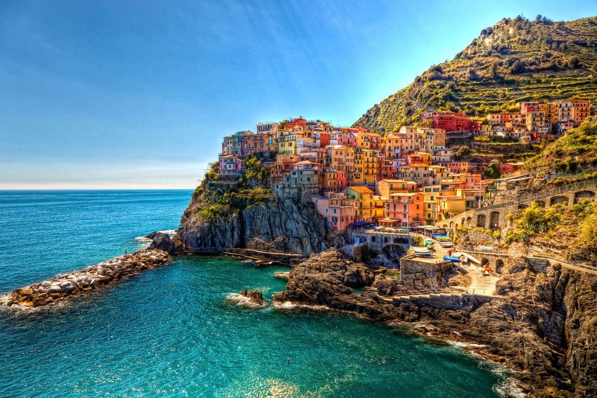 Отправляемся в Италию дешево: как и где бюджетно отдохнуть в стране