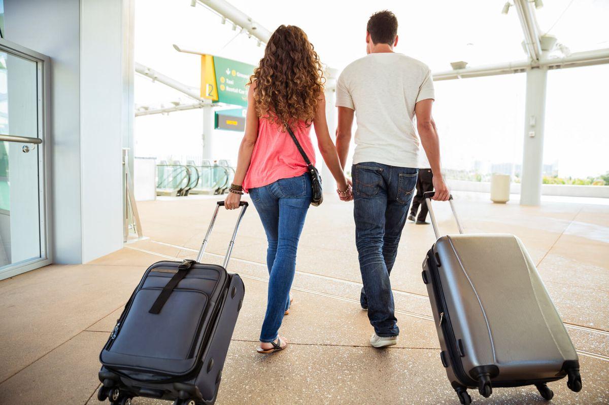 Чемодан или рюкзак – чему отдать предпочтение в путешествии
