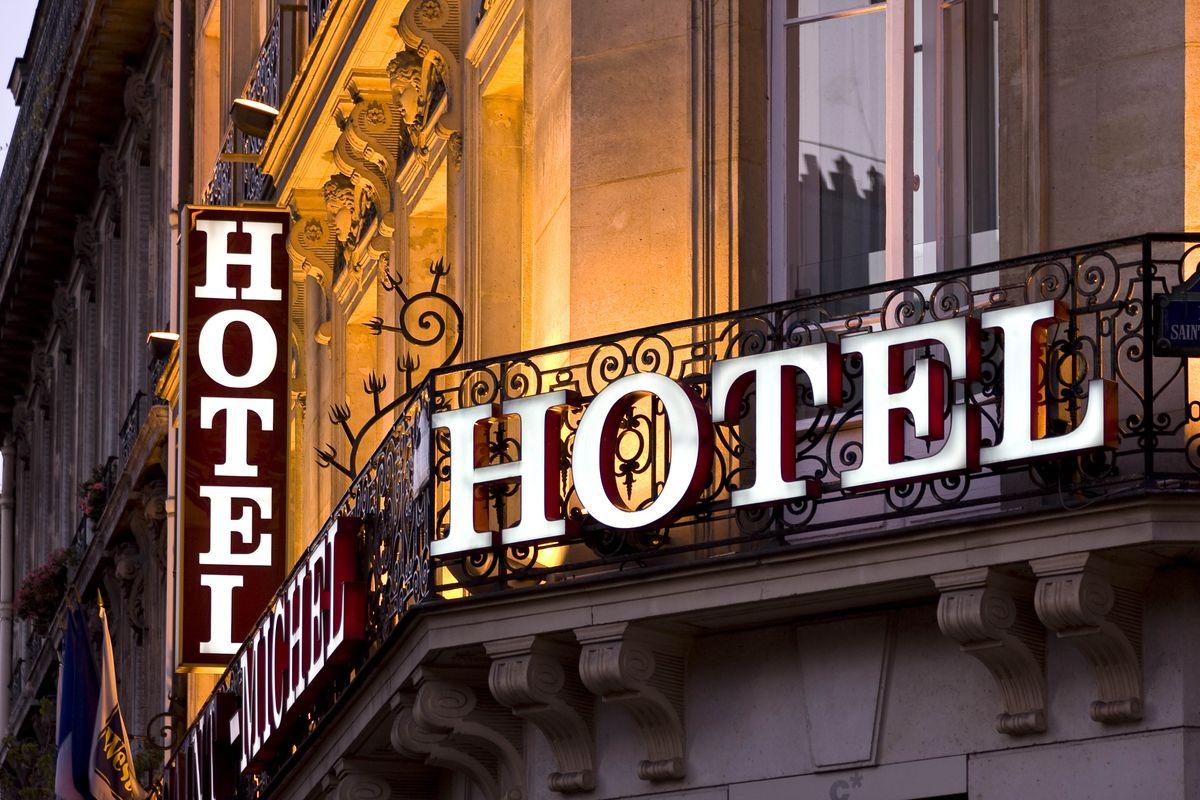 Отдыхаем аккуратно: как не попасть в черный список отелей