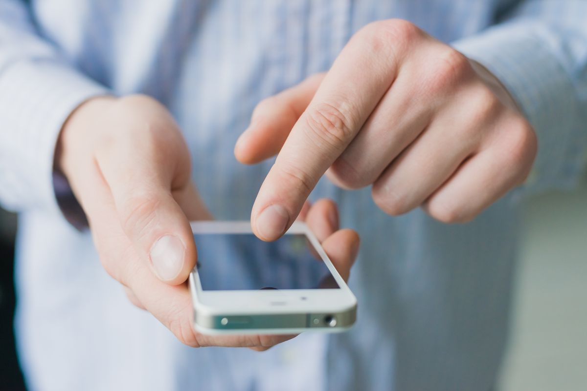 6 основных способов правильной экономии заряда телефона и трафика