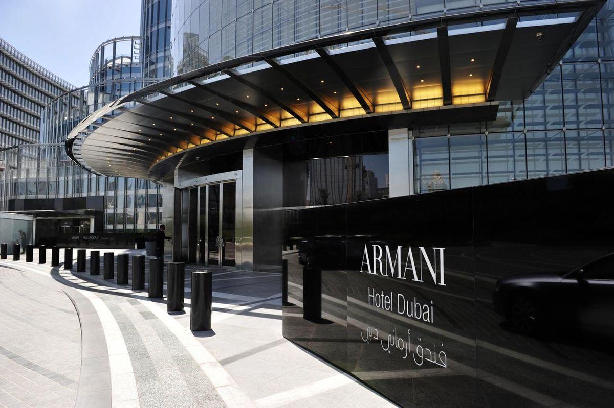 Где остановиться с максимальным комфортом: топ-5 лучших отелей мира