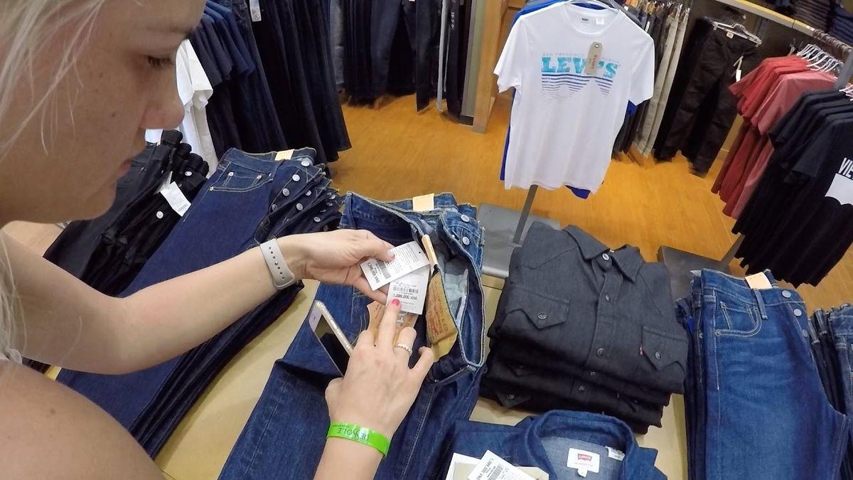 Вьетнамский шопинг правильно: что привезти из Нячанга и не разориться