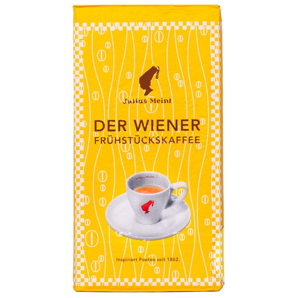 Полезные сувениры из Австрии: что привезти и при этом не разориться
