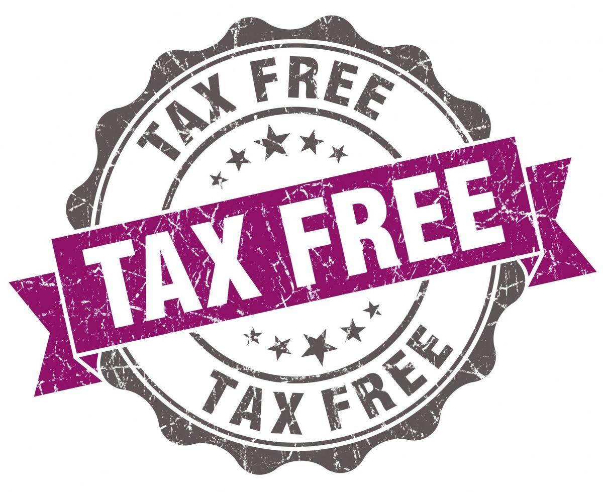 Пошагово о Tax Free: возвращаем деньги с покупок