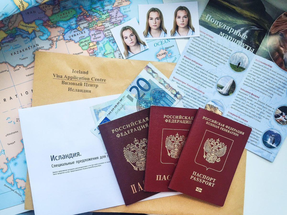 «Шенген» без предоплаты за билет: как получить визу, не покупая билеты