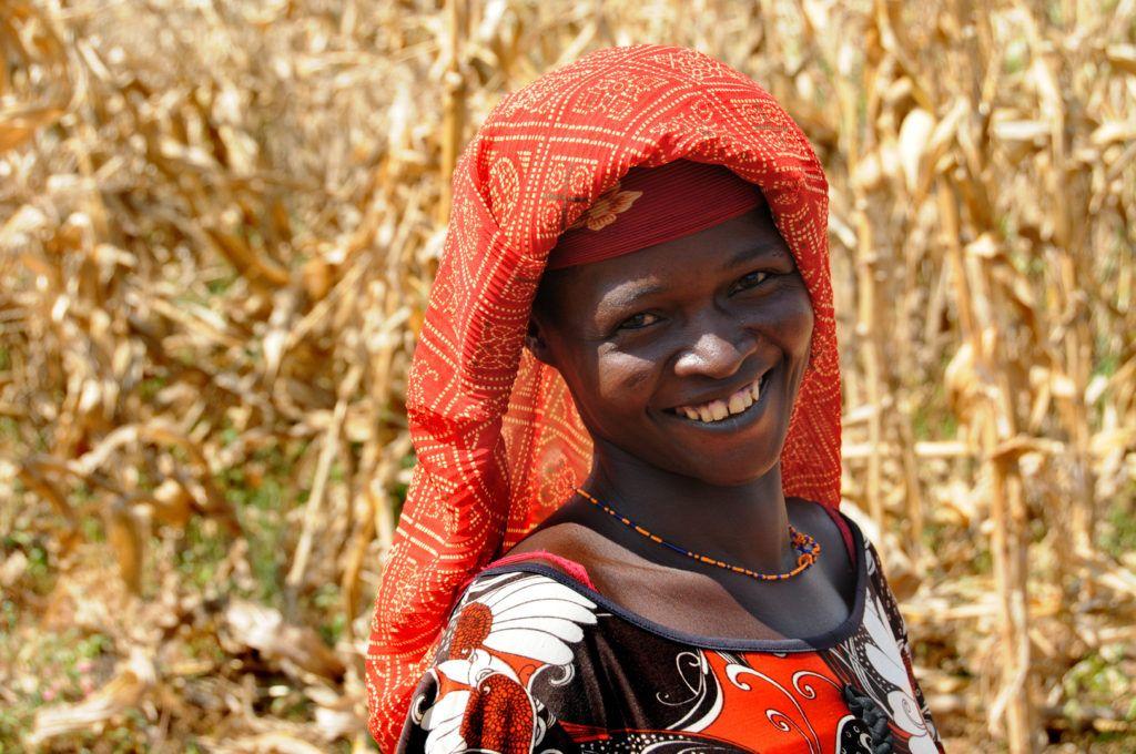 Интересно о населении Африки: топ-10 необычных фактов