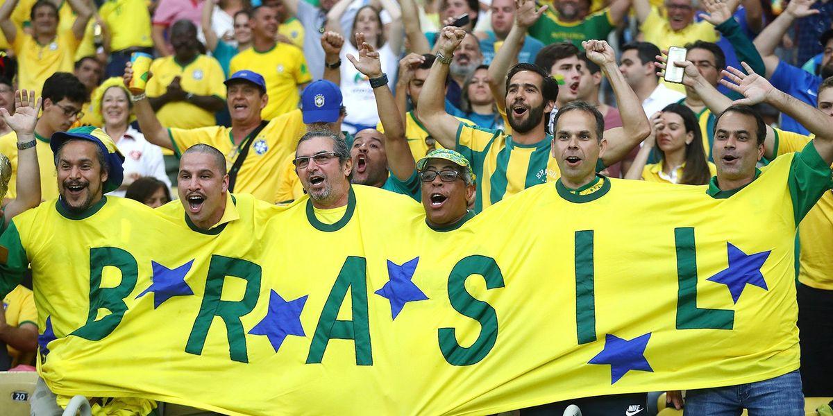 Далекая и манящая: топ-10 интересных фактов о Южной Америке