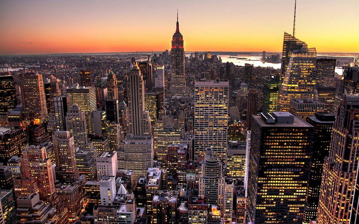 5 самых дорогих для проживания городов США