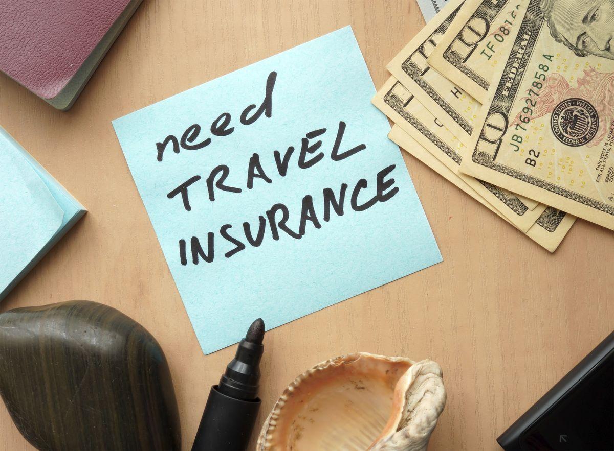 5 «не» туриста: чего не стоит делать в путешествиях