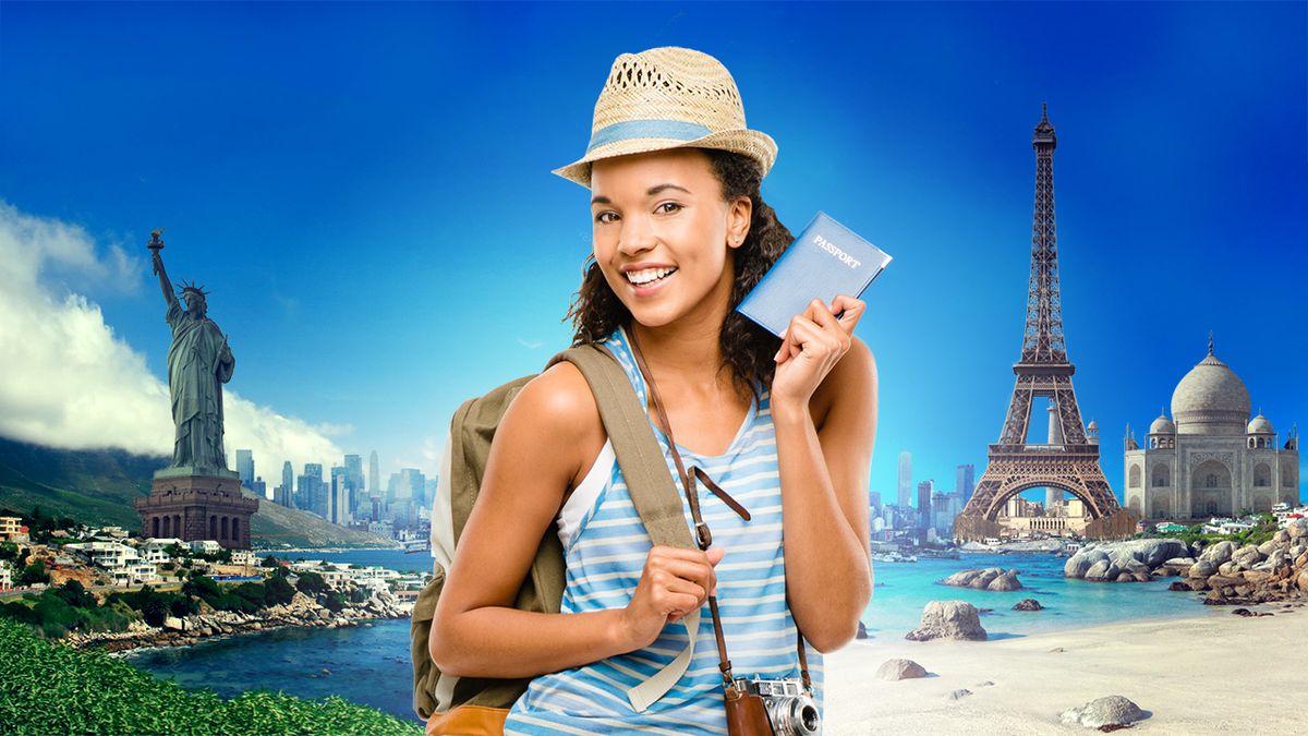 В путешествие без турфирм: как самостоятельно спланировать отпуск