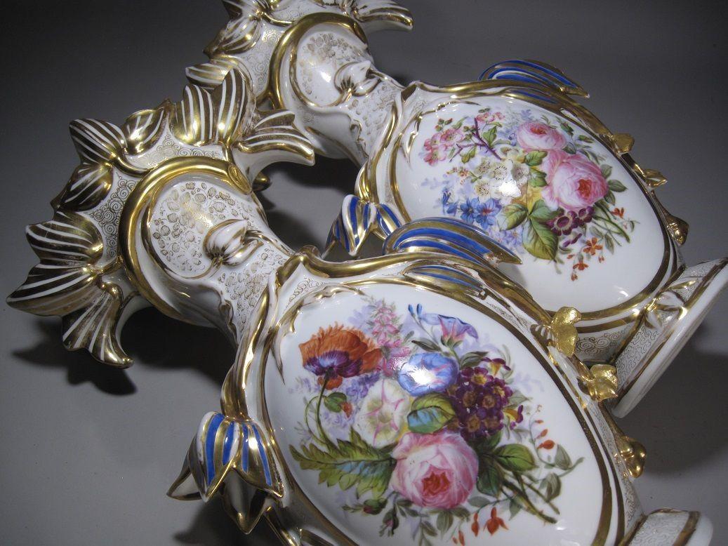 Из Франции с любовью: лучшие сувениры Парижа