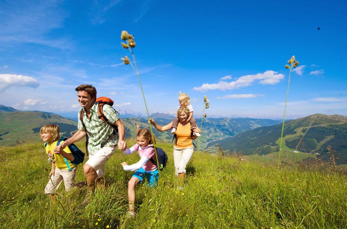 Деньги не проблема: как отлично провести отпуск без лишних затрат