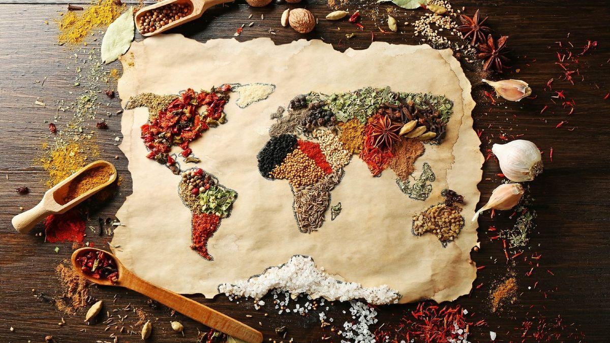 Где перекусить во время поездки: советы и рекомендации для путешественников