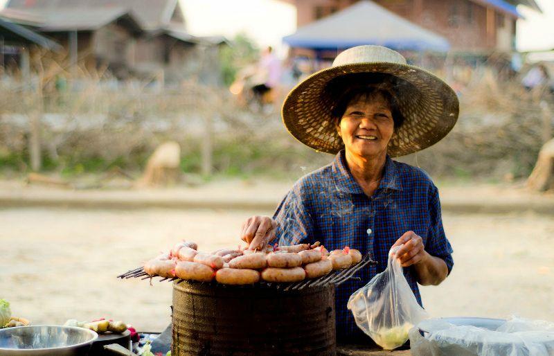 Азиатский отдых: Вьетнам или Таиланд