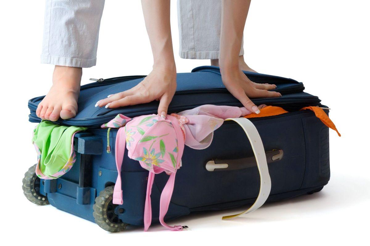 Ужасные советы для путешественников: 10 ляпов, которые лучше не повторять